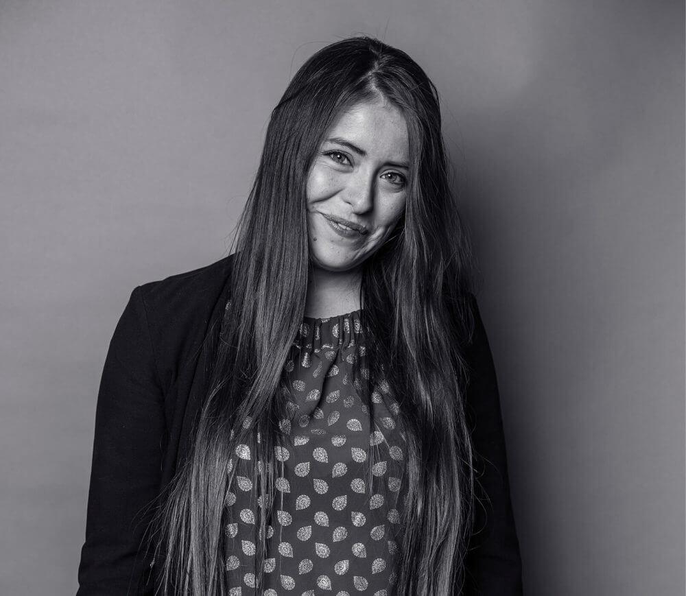 Claudia Guajardo